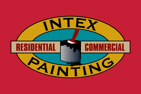 Intex Painting