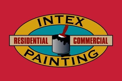Intex Painting
