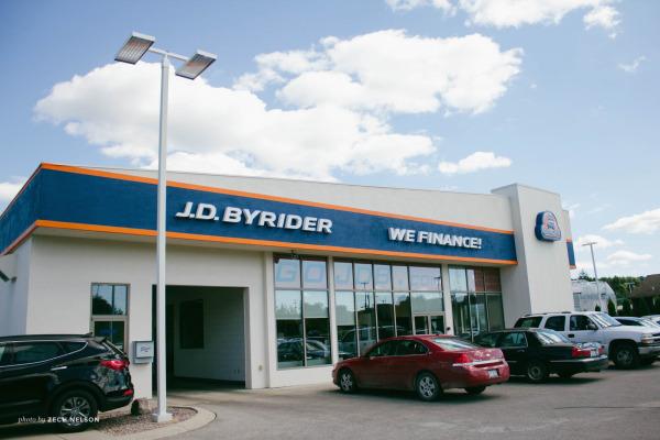 jd-byrider-3