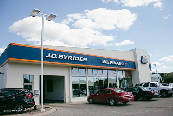 jd-byrider-small